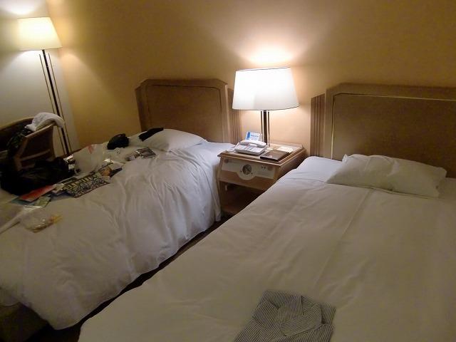 호텔 닛코 나리타