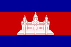 Flag_of_Cambodia