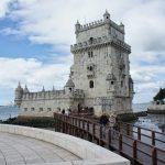 スペイン・ポルトガル(8)ベレン地区観光