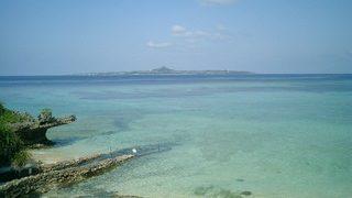 沖縄琉球大感謝祭4日間