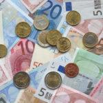 中欧4か国&ギリシャ旅行にかかった費用