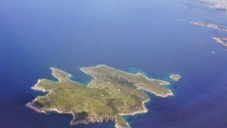 中欧4か国&ギリシャ旅行記【概要&まとめ】