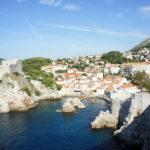 クロアチア旅行記【概要&まとめ】