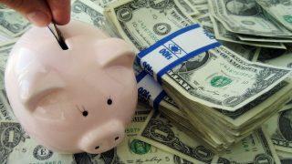 海外旅行費を節約する方法