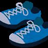 街歩きや旅行におすすめの歩きやすい靴!