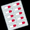 インターネット通販で買える効果的な風邪薬
