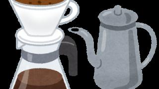 インスタントなのに本格的で美味しいイニックコーヒー!