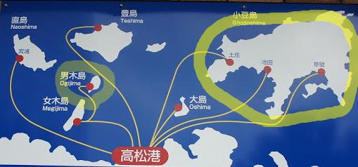 男木島小豆島地図
